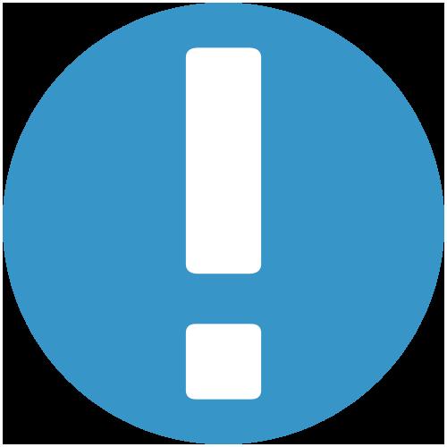 aparg_logo