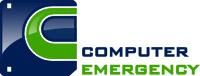 CE logo small