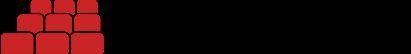 cult -logo