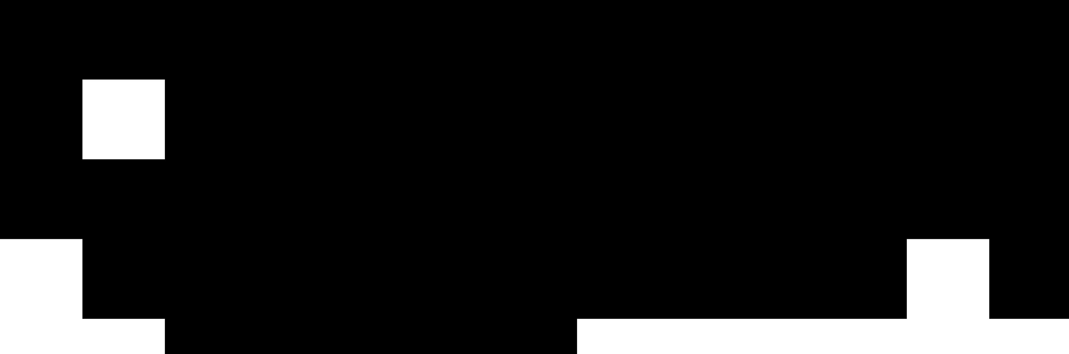 Cyber_Vision_logo