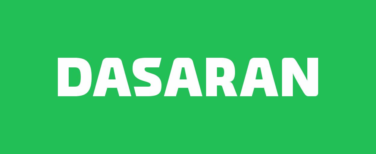 dasaran_logo_rgb