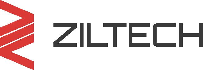 ZilTech_logo