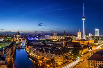 Armenian Startup Academy Berlin Accepts Applications