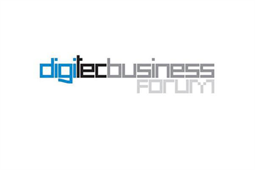 10th Annual DigiTec Business Forum to Offer Smart Solutions for Smart Business