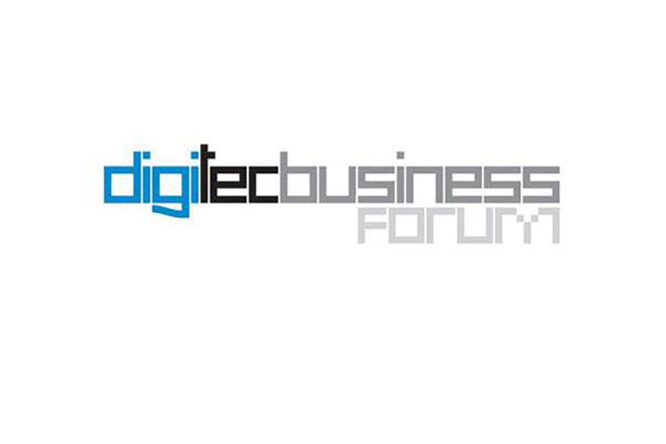 DigiTec-Business-Forum