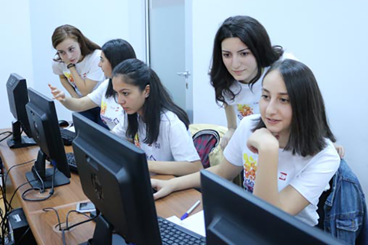 EU-Code-Week-Armenia