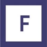 Factumsoft_Logo