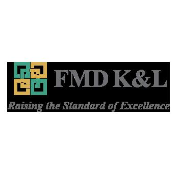 FMD K&L- logo