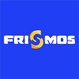 Frismos