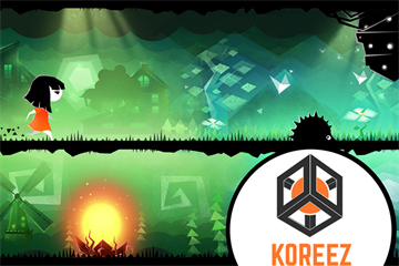 Koreez, the Armenian Startup Taking the World with Fun and Popular Games