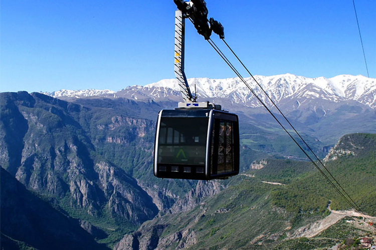 longest-ropeway-in-the-world-