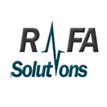 RAFA-Solutions--Logo