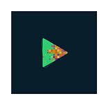 raindforest logo