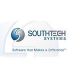SouthTech-logo