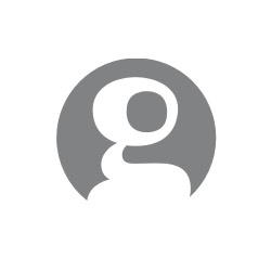 zoom graphics-logo