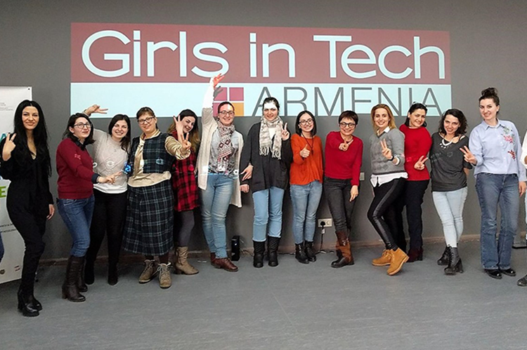 Girls-in-Tech-Armenia