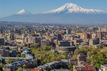 13 Tech Startups from Armenia You Need to Know About in 2016