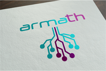 The 225th Armath Engineering laboratory opened in Akhalkalaki, Georgia