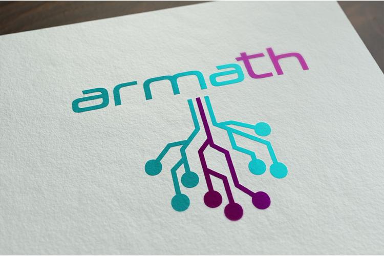 Armath
