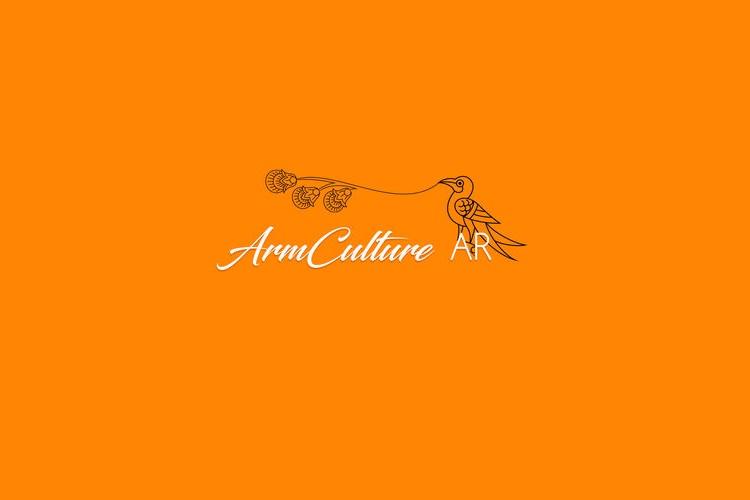 armculture-ar-app