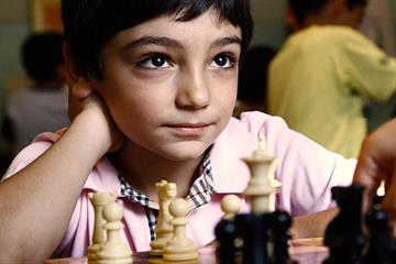 Armenia, the Big Home of Chess on a Small Piece of Land