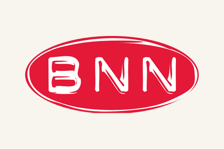 bnn-review-about-armenia