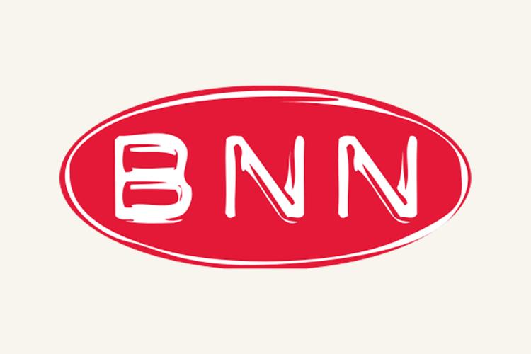 bnn-review-about-armenia