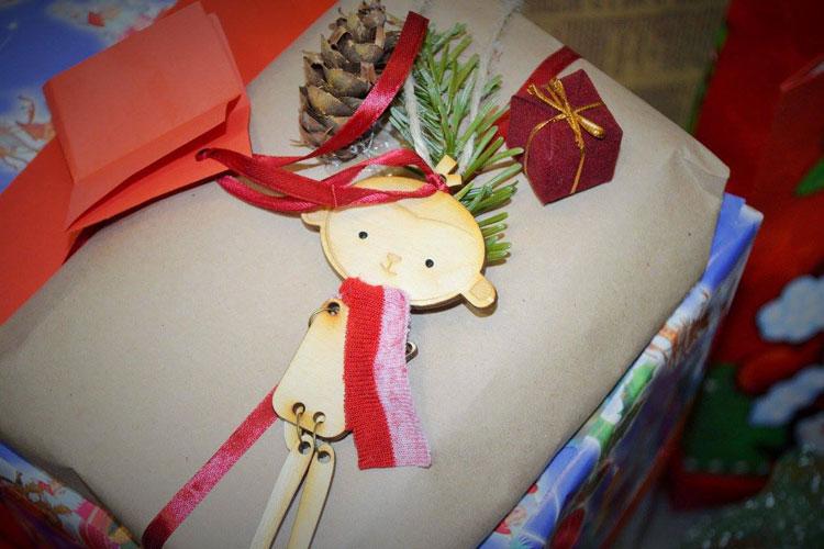 christmas-events-in-yerevan