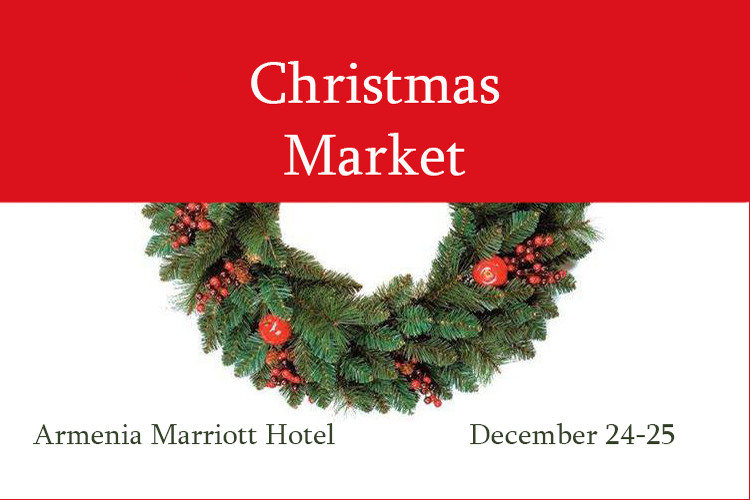 christmas-market-armenia-marriott-hotel