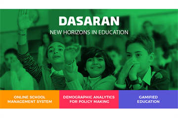 "Dasaran Educational Program: Meet the ""Armenian Know-How"""