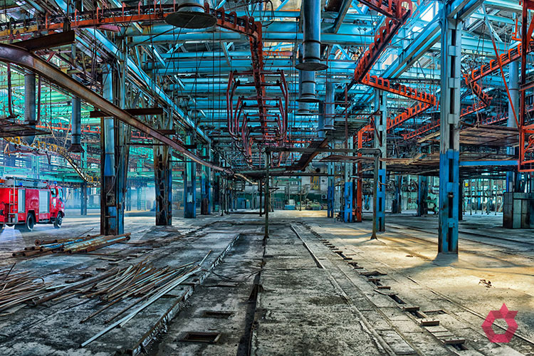 eraz-factory-why-armenia