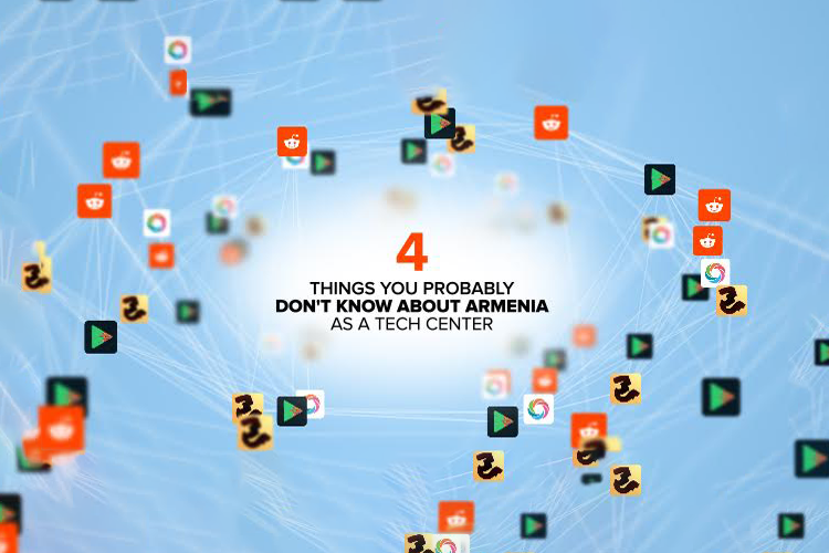four-thihngs-you-dont-know-about-armenia-as-tech-center-cover