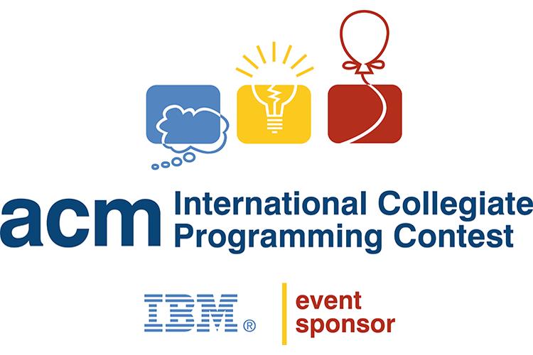 icpc_logo-1