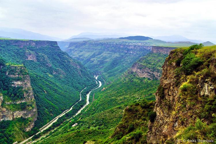lori-armenia
