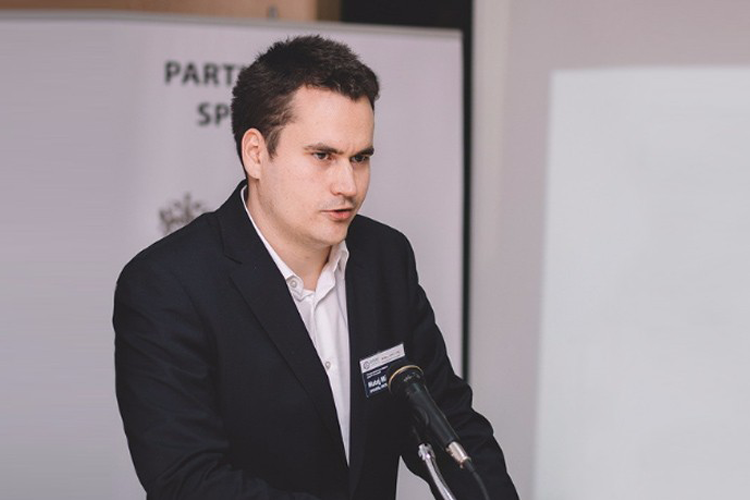 Matej-Michalko-about-blockchain-in-Armenia