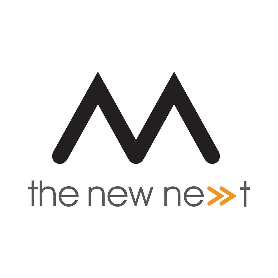MGS_Logo_Short