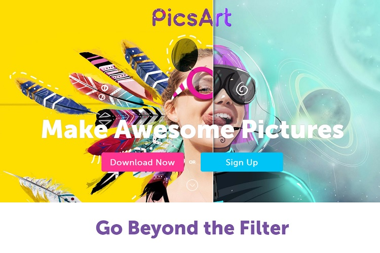 picsart-picked-best-iphone-app-2016