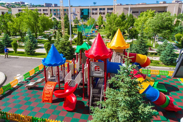 play-city-yerevan