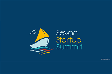 Sevan Startup Summit 2017 Accepts Applications!