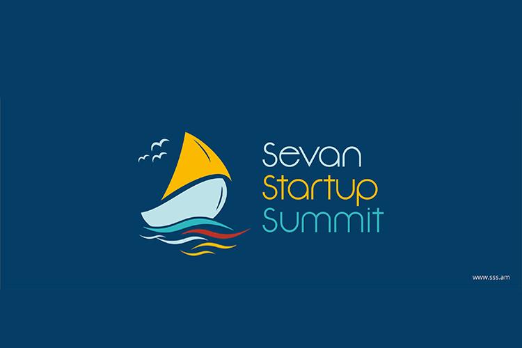 sevan-startup-summit