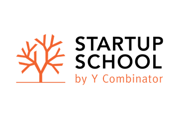 Y Combinator announces a new online Startup School!