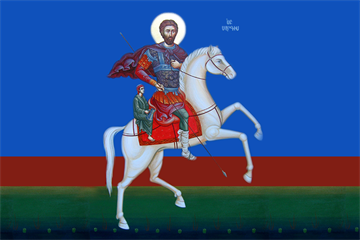Celebrating Feast of St. Sarkis, One of the Favorite Holidays in Armenia