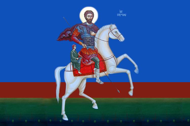 st-sarkis