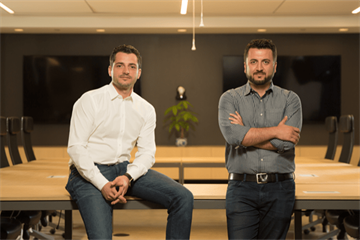 ServiceTitan, a Company Founded by Armenians, Closes $80 Million Series B Funding!