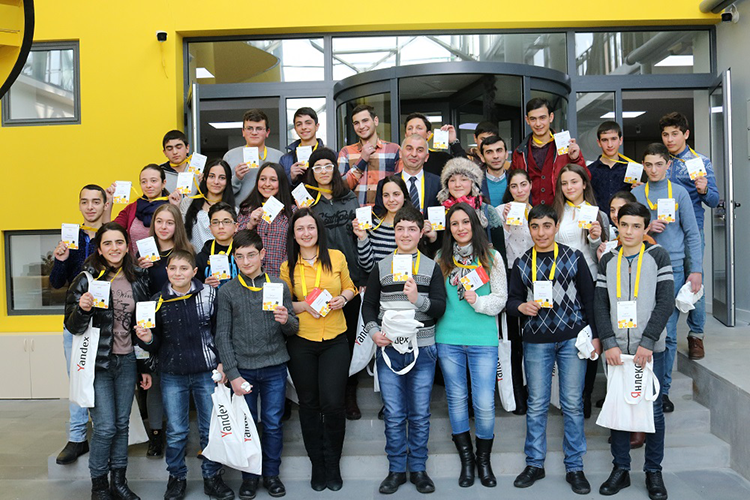 vanadzor-yandex-school-of-programming