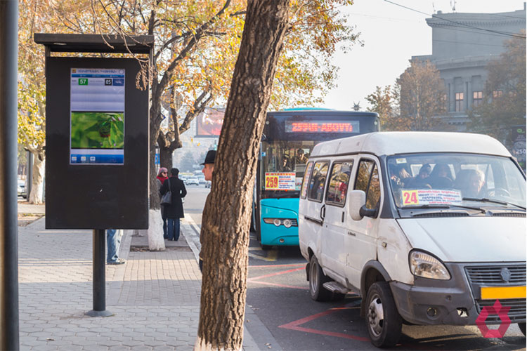why-armenia-electronic-timetables-on-bus-stops