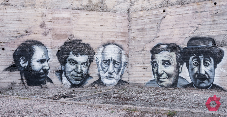 why_armenia_armenian_innovation_streetart