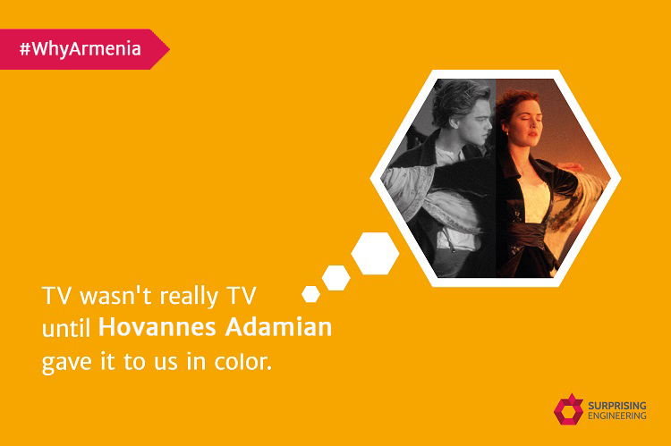Why Armenia_Hovannes Adamian
