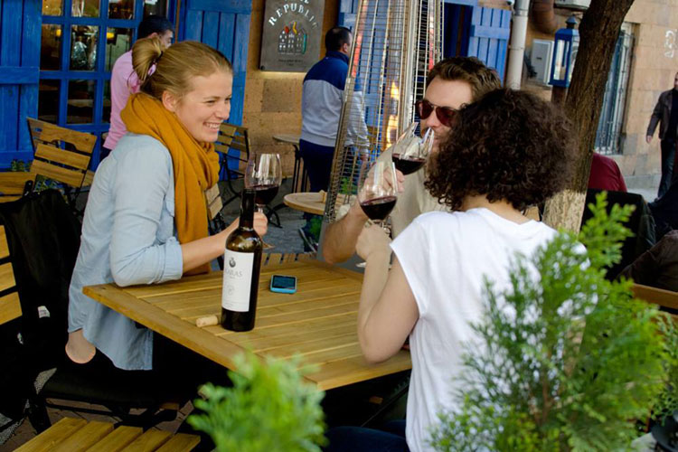 wine-cafe-image-credit-wine-republic