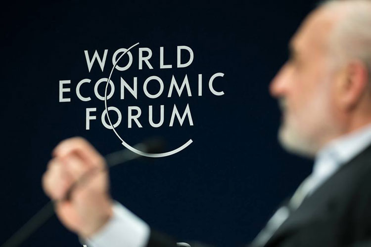 world-economic-forum-report-with-armenia